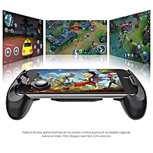 LEBAIQI Gamesir F1 Joystick Grip Extended Handle Game Controller for All Smartphone Rules of Survival