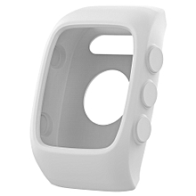 Smart Watch Soft Silicone Case Universal Shell Perfect For POLAR M400/M430