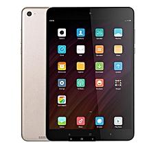 Box Official ROM 7.9 Inch XIAOMI Mipad 3 4GB RAM 64GB ROM MIUI 8 Tablet