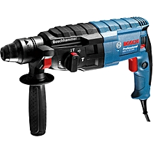 Rotary Hammer with SDS-plus Bosch GBH 2-24 DRE Professional