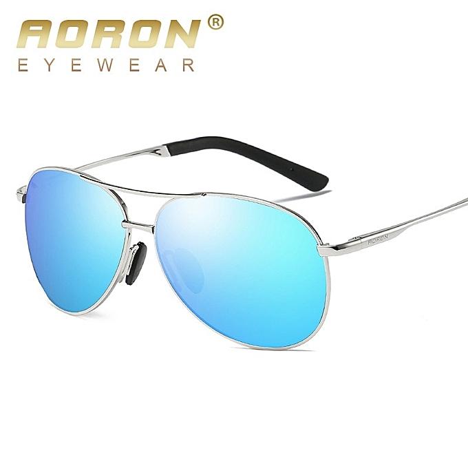 5b2aad9a4a54 ... New Man Woman Sunglasses Women Popular Brand Design Polarized  Sunglasses Summer HD Polaroid Lens Sun Glass ...