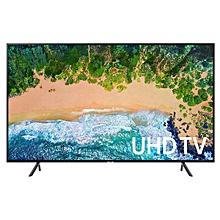 Samsung 55NU7100 4K UHD Smart LED Television 55inch Series 7