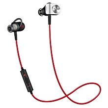EP-51 Sports Bluetooth V4.0 Hi-Fi Music In-Ear Earphone - Black