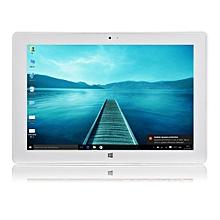 Intel Baytrail T Z3736F Quad Core 10.1 Inch 32G OGS   Screen Win10 Tablet UK