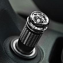 Car Auto Automobile Air Purifier Ionizer Ozone Generator and Odor Eliminator