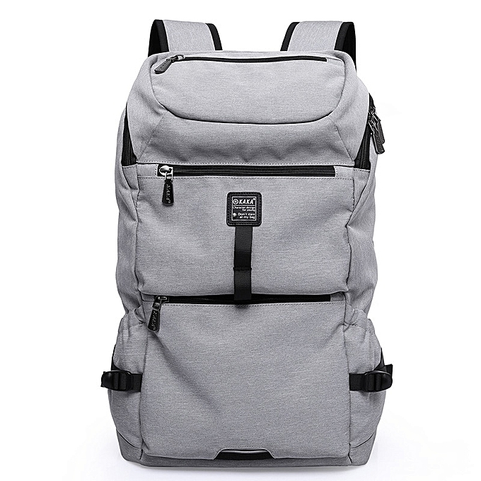 b35927f07cee Fashion Men Leisure Travel Backpack Unisex Women Sports Backpack ...