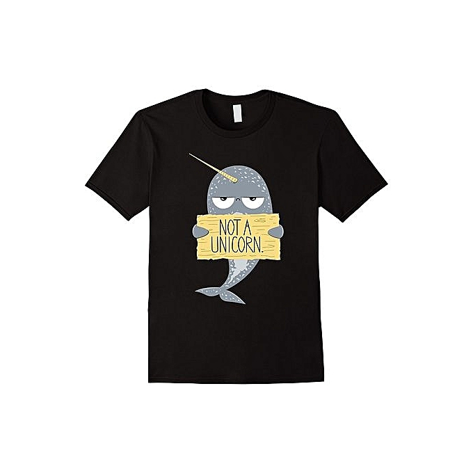 dd978621a Men's Fashion Summer T-shirts