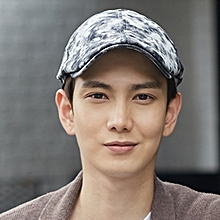 Men Women Outdoor Casual Camouflage Painter Cap Cotton Sunshade Beret Hat