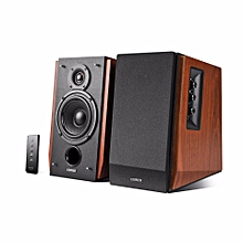 EDIFIER R1700BT Bluetooth Bookshelf Speakers   POWERLI