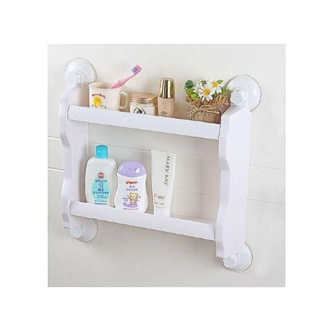 tiling ideas for bathrooms with pictures generic 2 layer bathroom organiser amp shampoo holder 25804