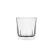 JASPER DOF GLASS 375ml - 12.7oz