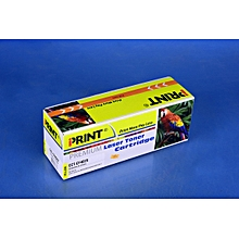 IPRINT TONER CF400X COMPATIBLE FOR HP TONER CARTRIDGE CF400A