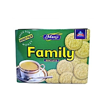 Family Biscuits- 1Kg