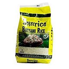 Biryani Rice 2 Kg