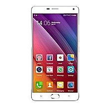 M5 Plus 5020mAh 6.0 1080P AMOLED 3G+64GBROM MT6753 8-core 4G