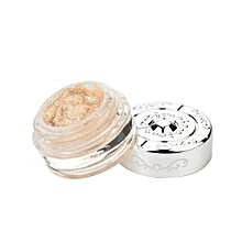 The Eye Bottom Makeup Jelly Pearlescent Eye Shadow High Gloss Wet Eye Shadow