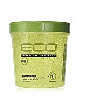 Eco Styler Professional Styling Gel Olive Oil 710ml