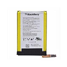 Q5 - Battery