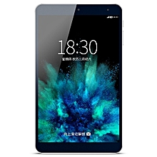Box Onda V80 SE 32GB Allwinner A64 Cortex A53 Quad Core 8 Inch Android 5.1 Tablet UK