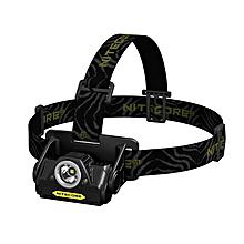 Nitecore HA20XP G2 LED Bicycle Headlamp Bike Cycling Headlight Head Light For Outdoor Hiking And Camping