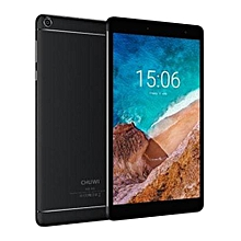 Box CHUWI Hi8 SE 32GB MediaTek MT8735 Quad Core 8 Inch Android 8.1 Tablet PC EU