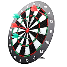 Safety Dart Set Board