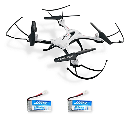 Buy Generic Jjrc H31 2 4ghz 4ch Waterproof Rc Drone Headless Mode
