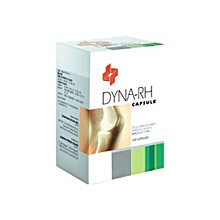 DYNA - RH CAPSULE