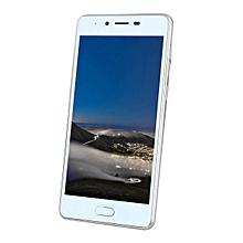 smart phone 5.0 inch ultra-thin machine can be memory card