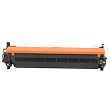 CF230A 30A Compatible Toner Cartridge For HP Printer Black