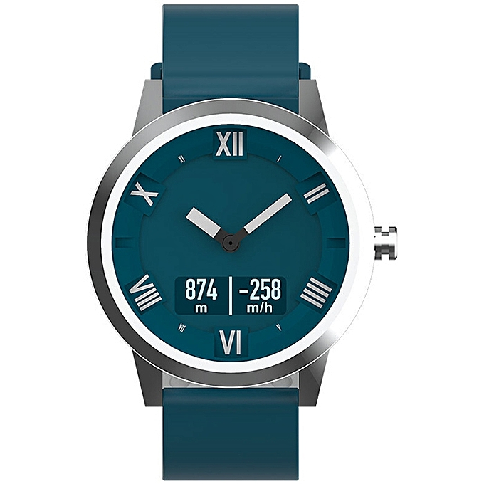 Lenovo Lenovo Watch X Plus 8atm Waterproof 45 Days Long Standby