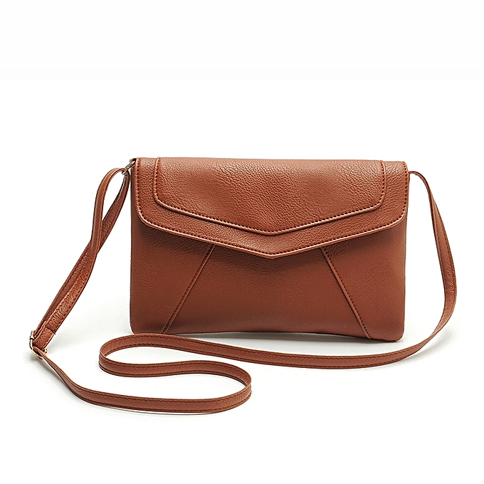 guoaivo Womens Envelope Satchel Cross Body Shoulder Bags Vintage Handbags BW 38656bce4e248