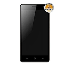 1508 - 8GB - 512 MB RAM - 5MP Camera - Dual SIM - Black