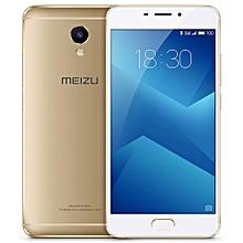 MEIZU M5 Note 4G Smartphone Global Version 5.5 inch 3GB RAM 16GB ROM