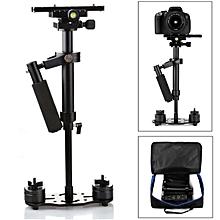 Gradienter Handheld Stabilizer Steadycam Steadicam for DSLR Camera Camcorder