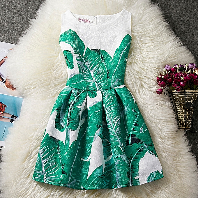 9c35f1faa2d7c Baby Girl Princess Dress 3-12 Years Kids Sleeveless Autumn Winter Dresses  for Toddler Girl