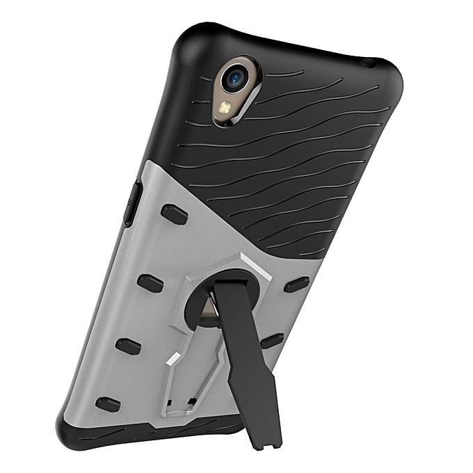 Intristore Little Cat Soft Silicon Phone Case Xiaomi Redmi Note 3 ... - Case