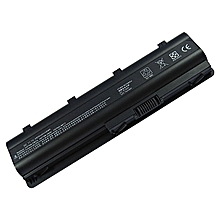 Laptop Battery for HP COMPAQ Presaio CQ32 CQ42 CQ62 CQ72 Series Battery Part Number: 586006-361 586006-321 593554-001