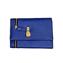 adabfa15cf Women s Sling Bags - Buy Sling Bags for Women Online