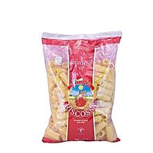 Pasta 18 Rigatoni - 500g