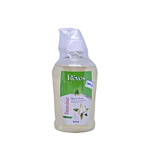 Handwashing Liquid - Jasmine - 500ml