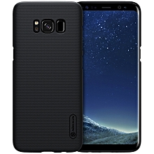 Super-Frosted-Shield-Executive Case for Samsung Galaxy S8 Plus