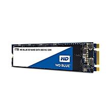3D NAND SATA SSD 1TB