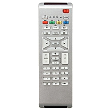 Universal Remote Control For PHILIPS TV,LED,DVD, AUX RC 1683701/01 RC1683706/01