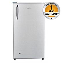 BC-180-Home fridge-180L-23kg