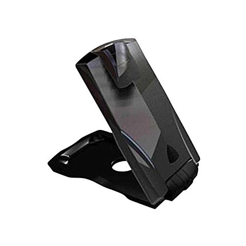 Buy oley business card scanner black best price online jumia kenya business card scanner black reheart Choice Image