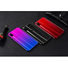 Smart Phone X21 6.2 Inch (4GB RAM, 64GB ROM) Oreo Dual SIM