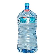 Life Premium Water Nrb 18 L