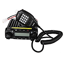 TYT TH - 9000D 60W Ham Two Way Radio Transceiver-BLACK