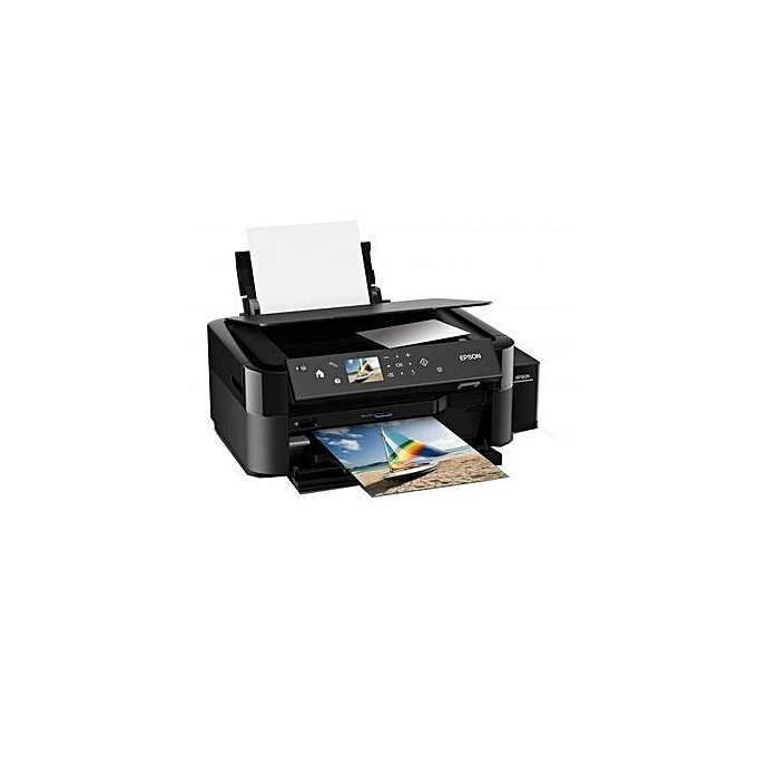 Epson l565 printer driver for windows 10 64 bit free
